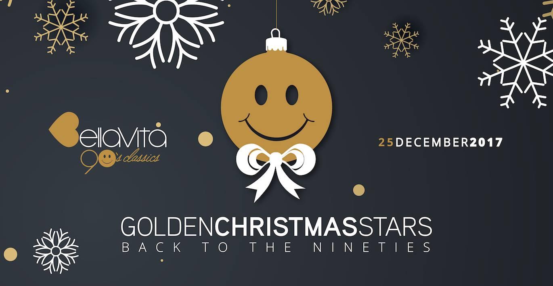 miro-golden-christmas-stars-90-bolzano