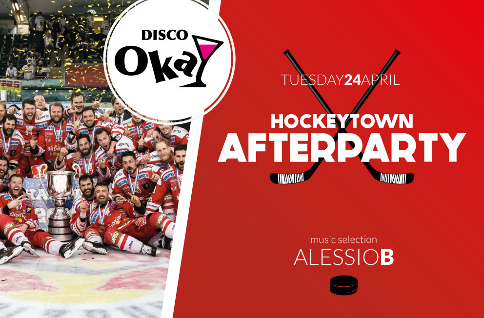 hockeytown-afterparty
