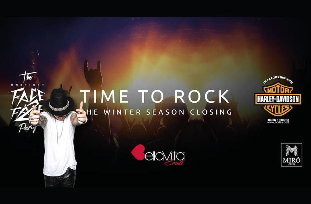 time-to-rock-bellavita